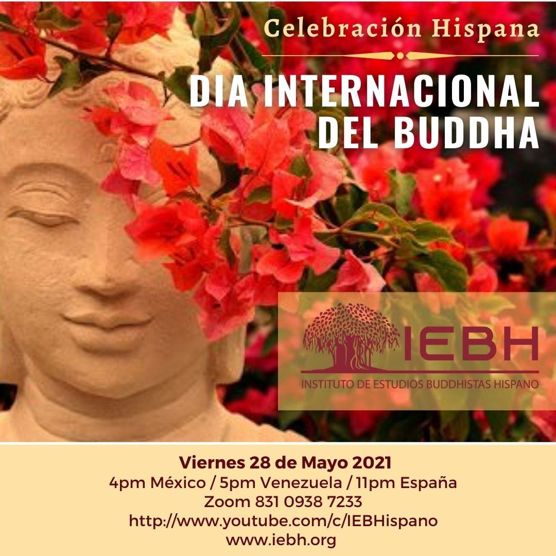 dia-internacional-del-buddha