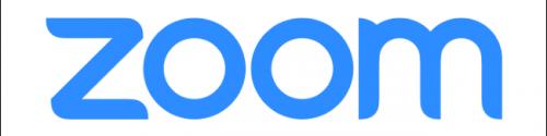zoom-image-2